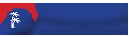Palama Logo
